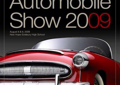 2009 Program