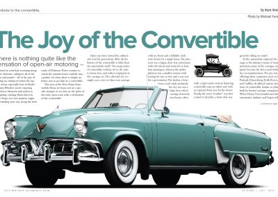 2015_Program_convertible_editorial