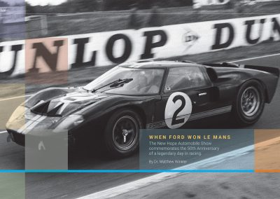 2016_Program_LeMans_editorial