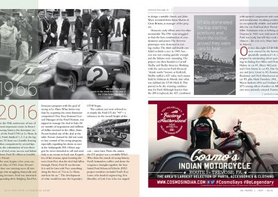 2016_Program_LeMans_editorial_3