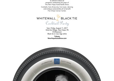 2017_NHAutoShow_Whitewall-BlackTie_Full-page_newspaper