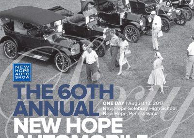 2017_Sponsorship_Brochure