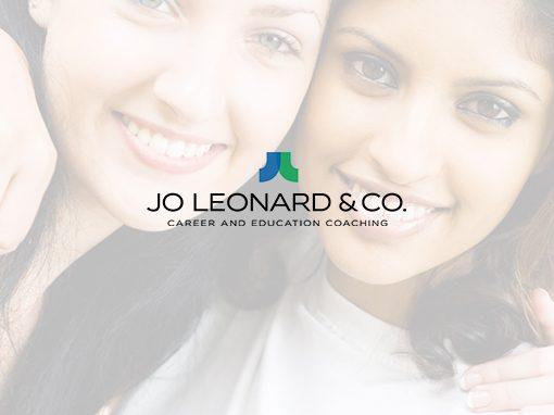 Jo Leonard & Company