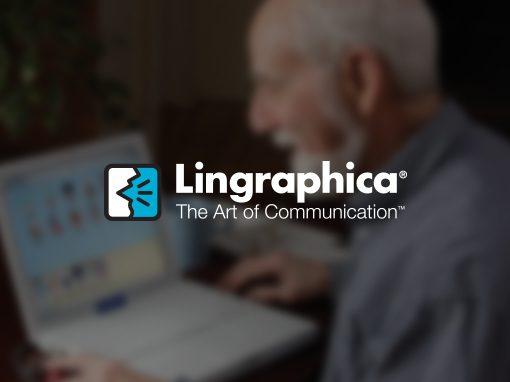 Lingraphica