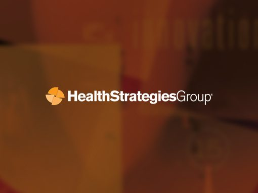 Health Strategies Group
